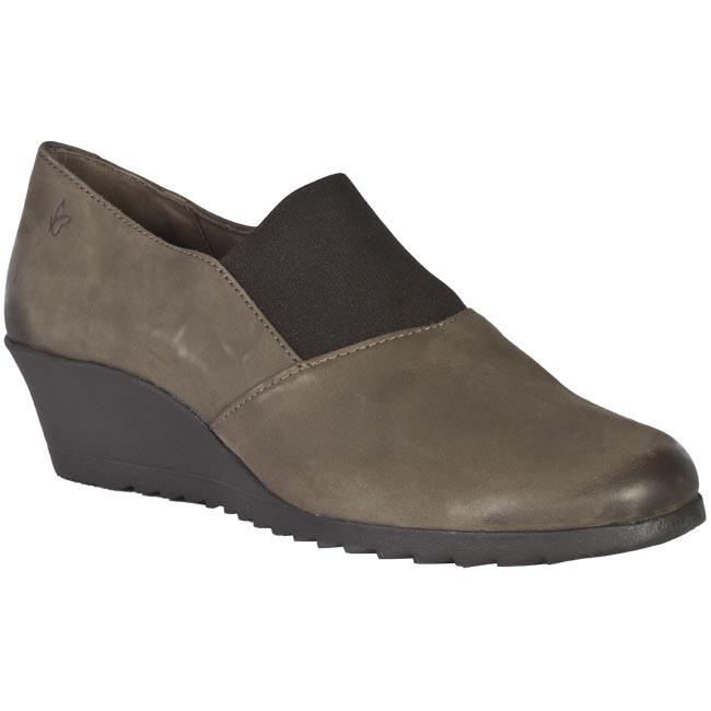 Shoes CAPRICE - 9-24353-27 Truffle 428