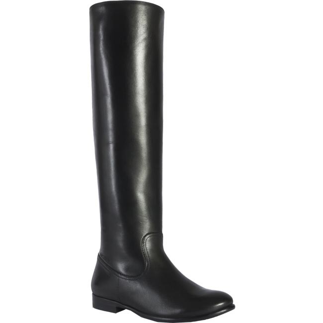 Knee High Boots NORD - 1336B999T Black