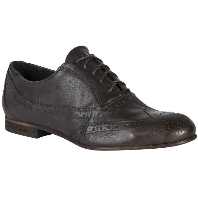 Shoes GINO ROSSI - DP958R CGC SKO G3700 Brown