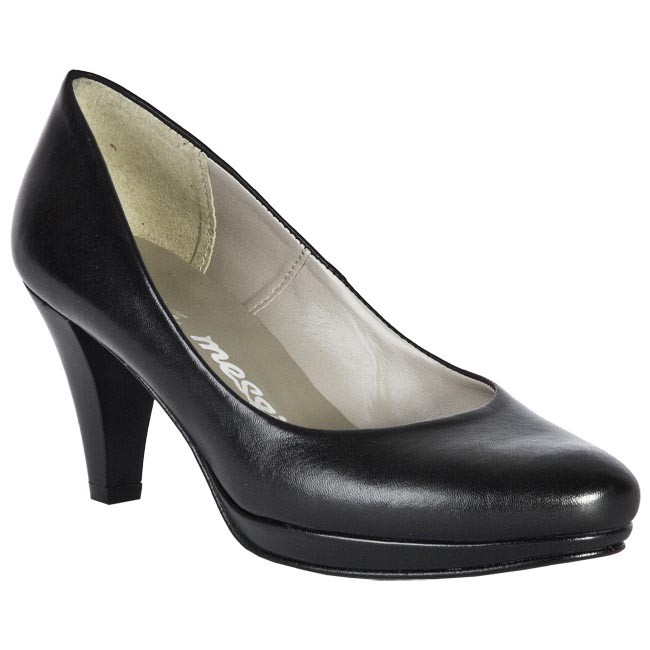 Shoes LAURA MESSI - 459 142