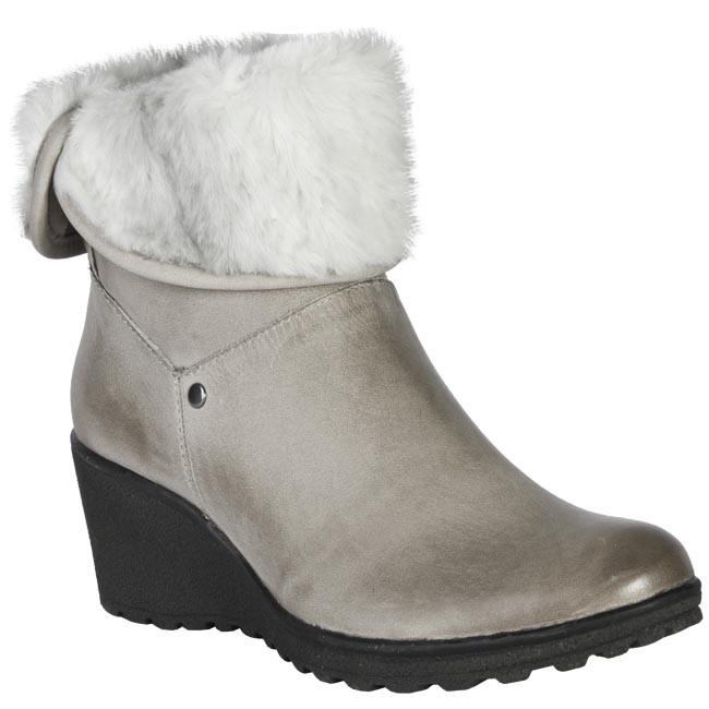 Boots CAPRICE - 9-25404-27 213