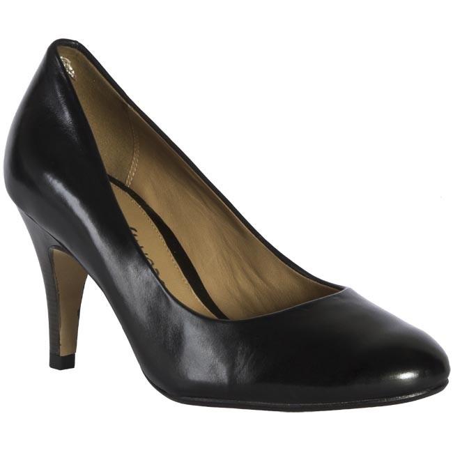 Shoes CLARKS - 20348340 Black