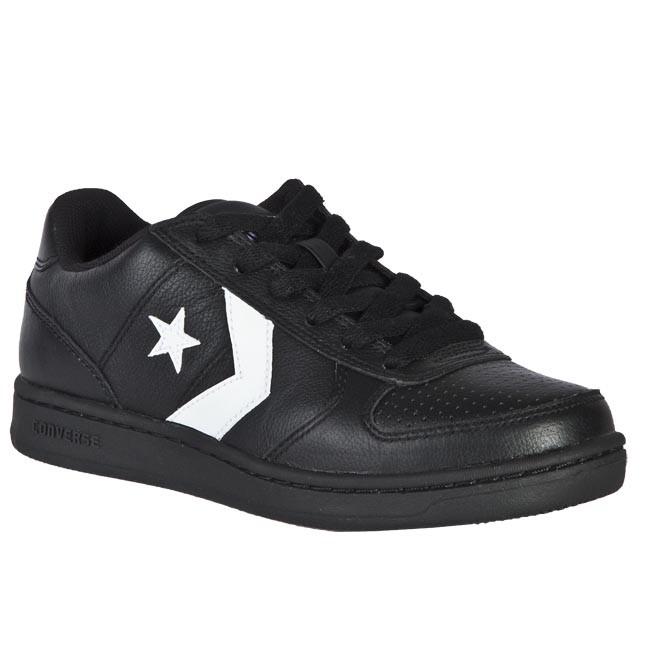 Sneakers CONVERSE - 125147 Black