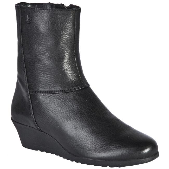 Boots CAPRICE - 9-25459-27 001