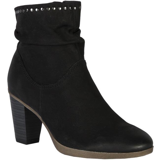 Boots CAPRICE - 9-25333-27 008
