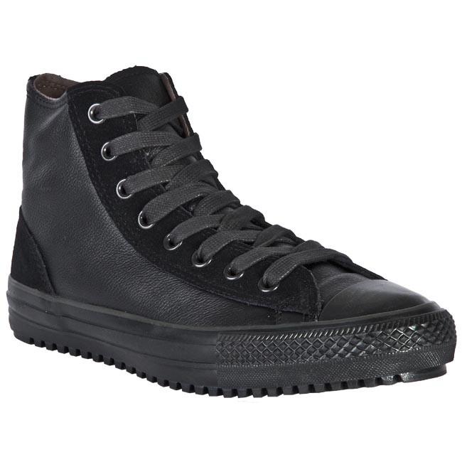 Sneakers CONVERSE - 125600C Black