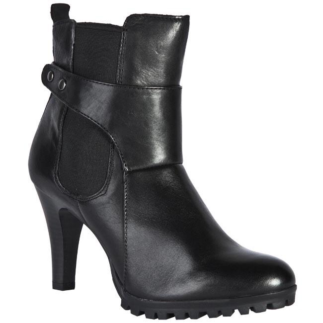 Boots CAPRICE - 9-25406-27 022