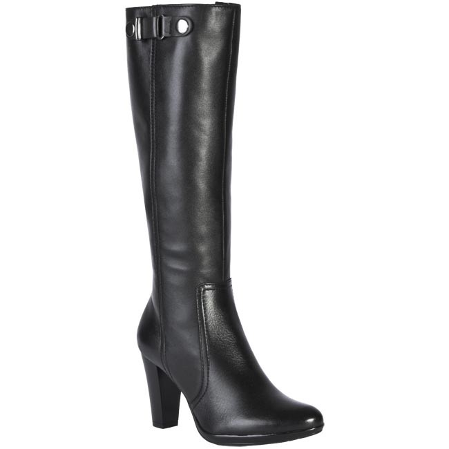 Knee High Boots NESSI - 25901 1