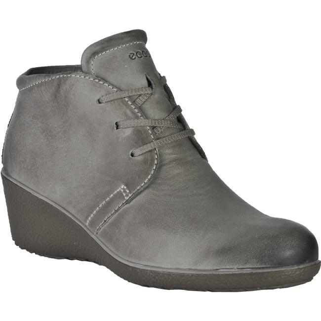 Boots ECCO - 22056302375 Grey