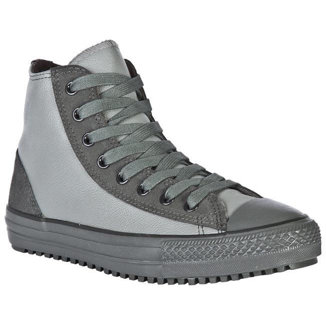 Sneakers CONVERSE - 125601C Grey