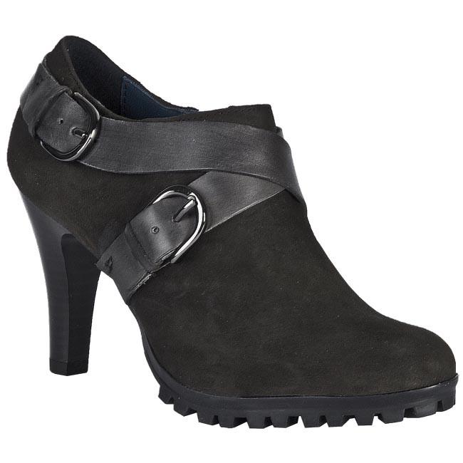 Boots CAPRICE - 9-24407-27 343