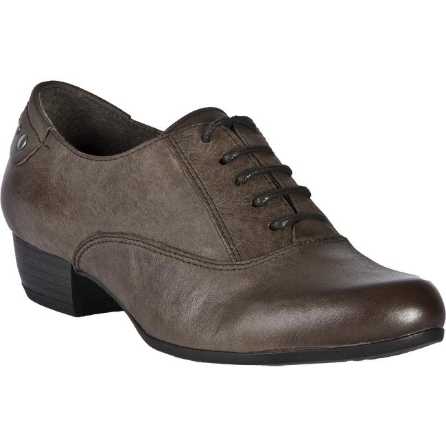 Shoes CAPRICE - 9-23300-27 Brown