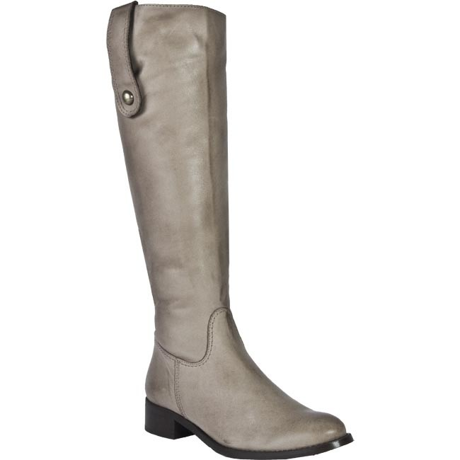 Knee High Boots NESSI - 20010 51