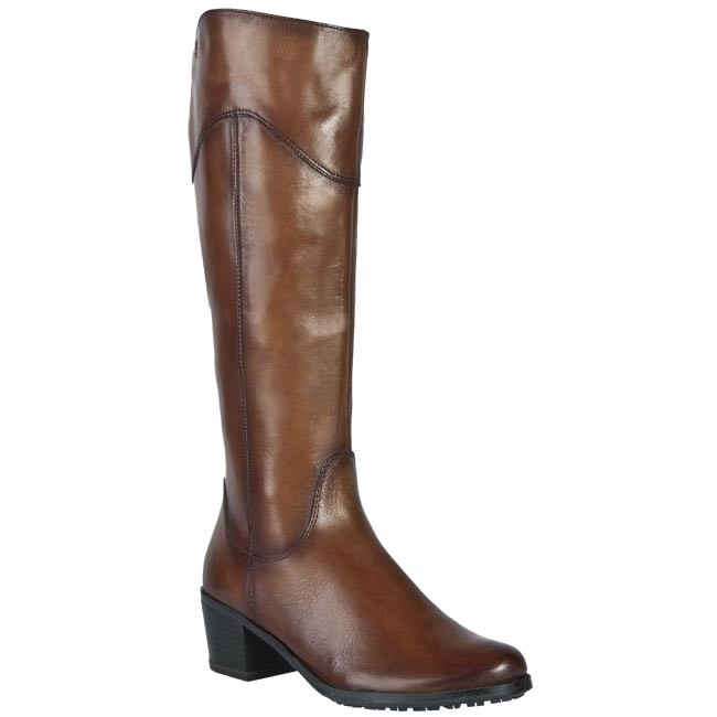 Knee High Boots CAPRICE - 9-25508-27 305