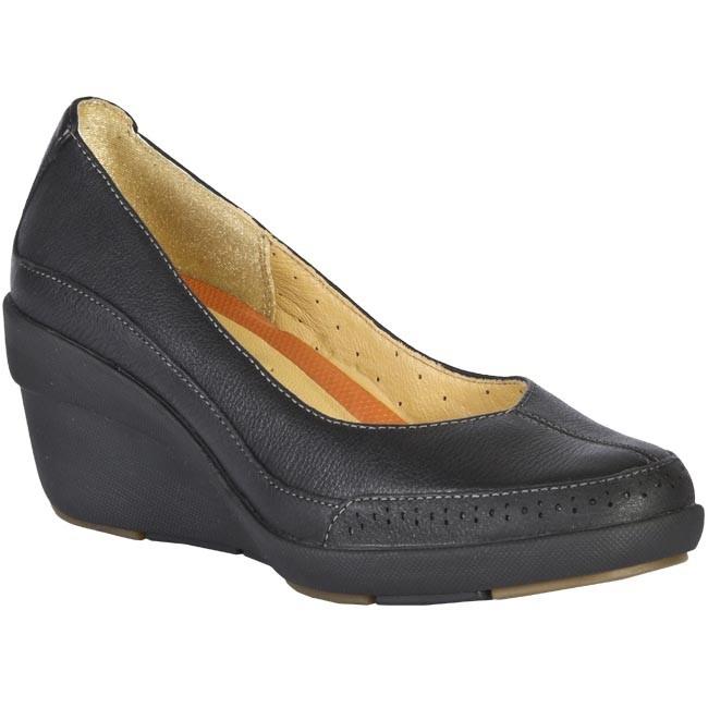 Shoes CLARKS - 20347982 Black