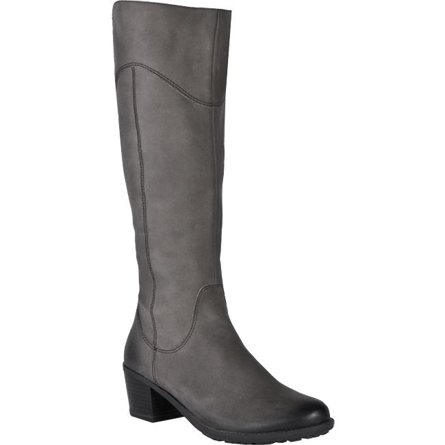 Knee High Boots CAPRICE - 9-25508-27 345