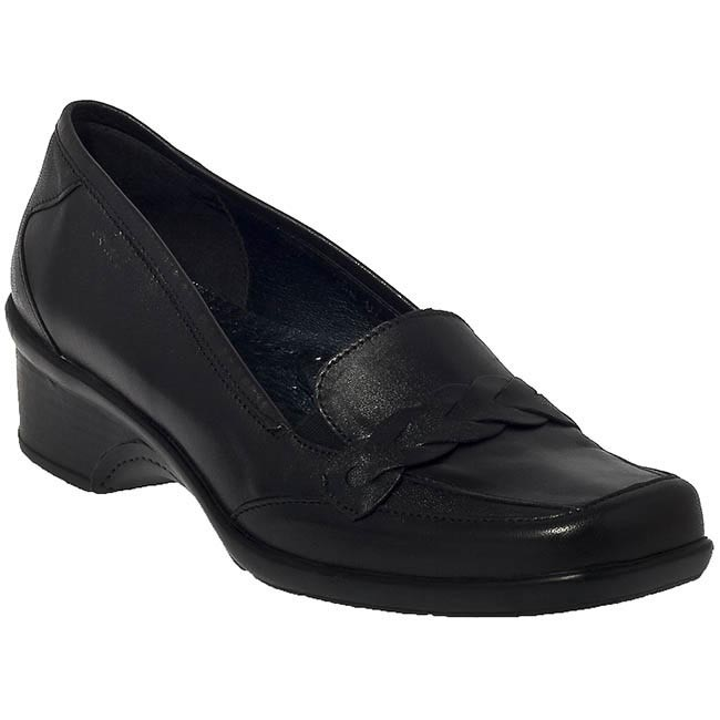 Shoes AXEL - C460 Black