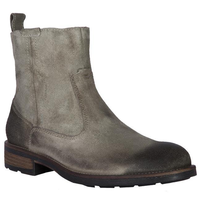 Boots ECCO - 65027405114 Beige