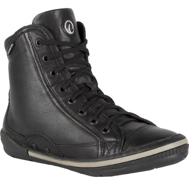 Sneakers LESTA - 6122 Black