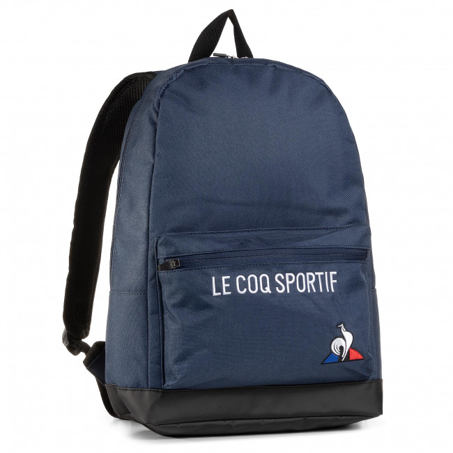Backpack LE COQ SPORTIF - Ess Backpack 2011114 Dress Blues