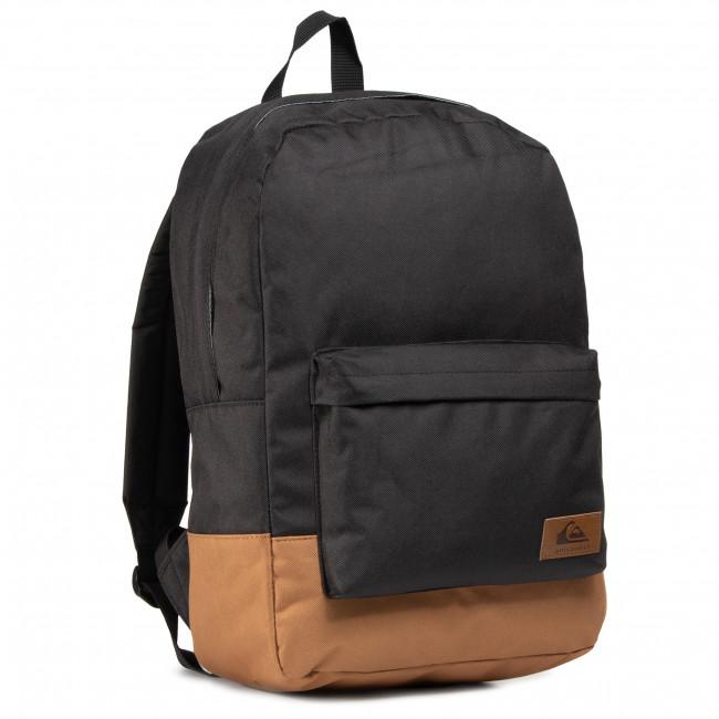 Backpack QUIKSILVER - EQYBP03635  KVJ0