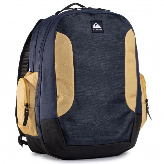 Backpack QUIKSILVER - EQYBP03557 YLVH