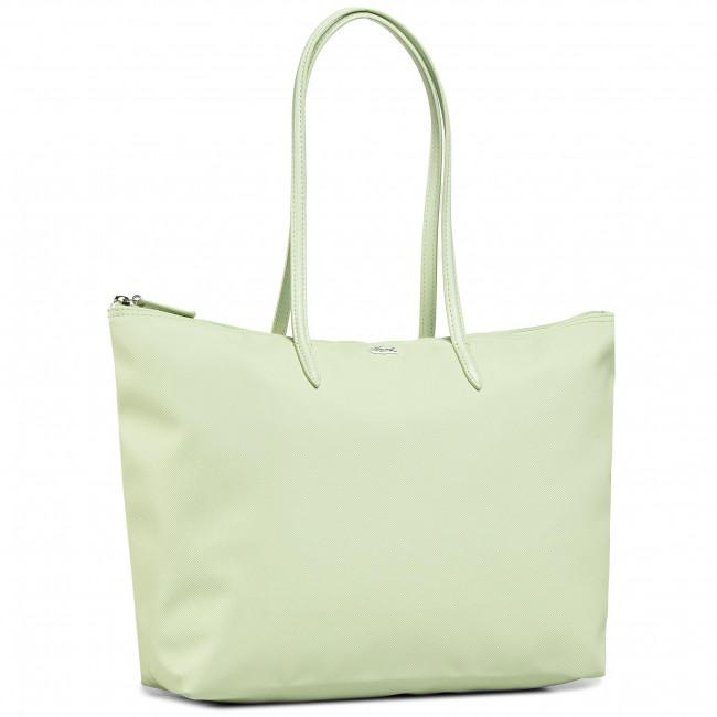 Handbag LACOSTE - L Shopping Bag NF1888PO EverniaE90