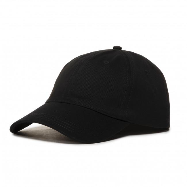 Cap LACOSTE - RK4709  Noir 031