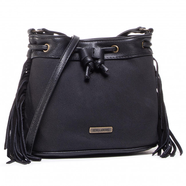 Handbag BILLABONG - U9BG08BIF0  Black 19