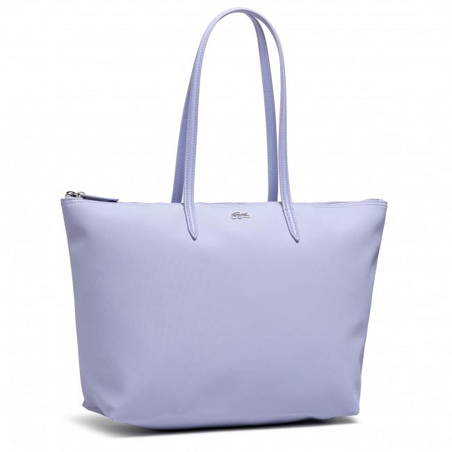 Handbag LACOSTE - NF1888PO Freesia G35