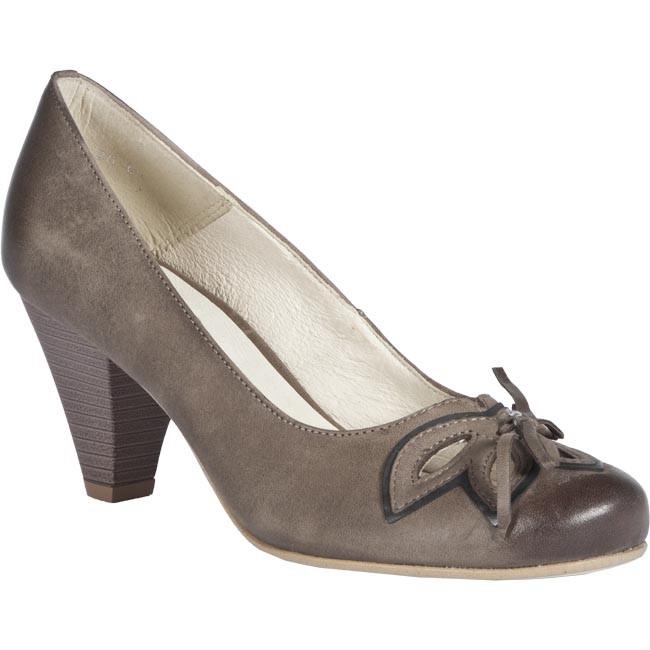 Shoes BUT-S - P166-K10-0E0 Beige