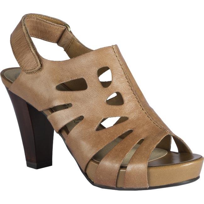 Sandals TAMARIS - 1-28024-28 Muscat