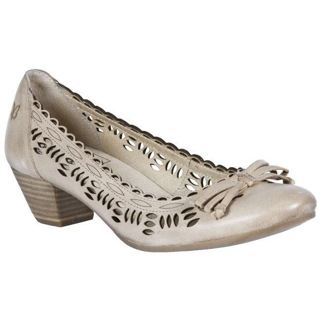 Shoes CAPRICE - 9-22205-28 004