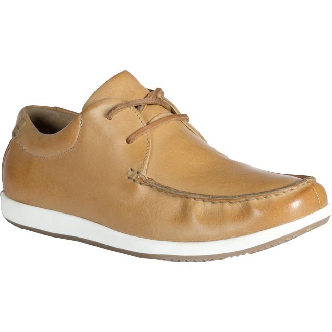 Shoes CLARKS - Newton Energy 20348499 Brown
