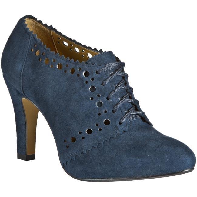 Shoes CLARKS - 20349482 Blue
