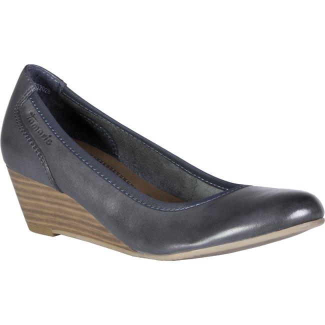 Shoes TAMARIS 1 22320 28 805