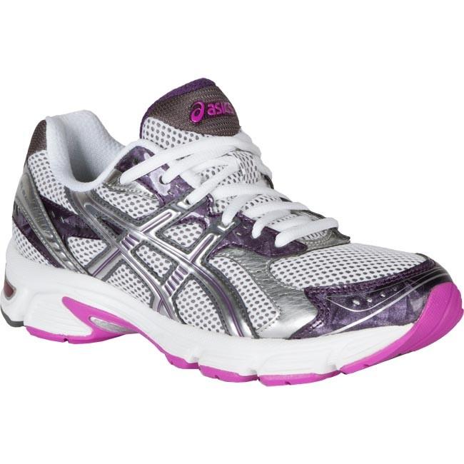 elige lo último comprar original Precio 50% Shoes ASICS - Gel-BlackHawk 5 0193 - Fitness - Women's - Sport ...