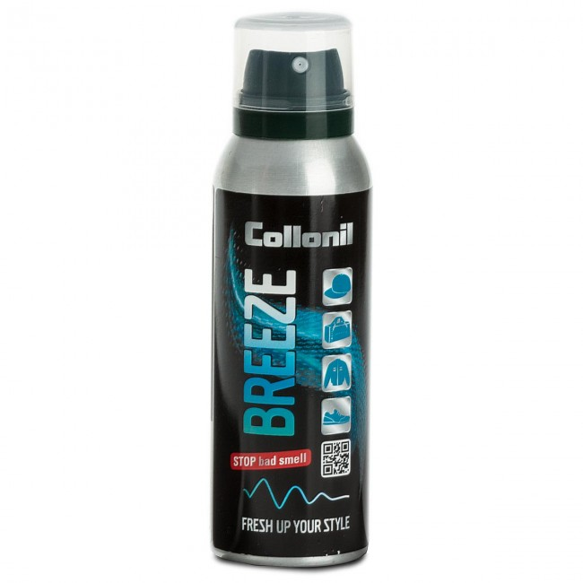 Shoe Spray COLLONIL - Breeze