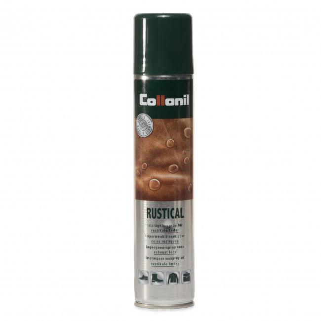 Shoe Care COLLONIL - Rustical Neutral