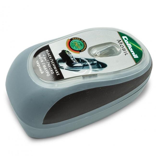 Shoe Cleaner COLLONIL - Mobil Black