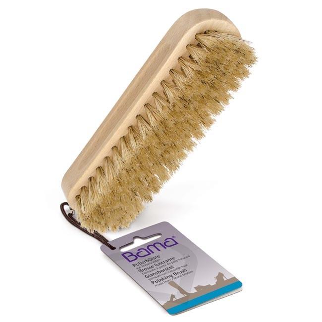 Polishing brush BAMA - H07