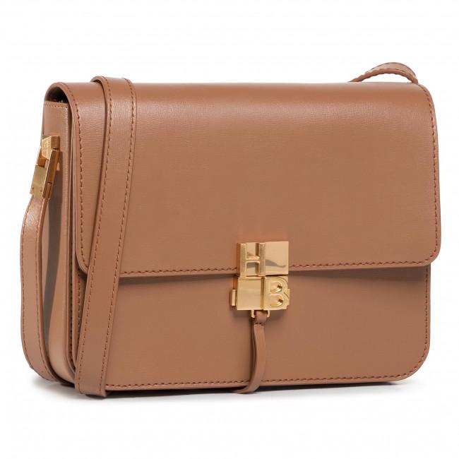 Handbag BOSS - Ella Should Bag 50435437  215