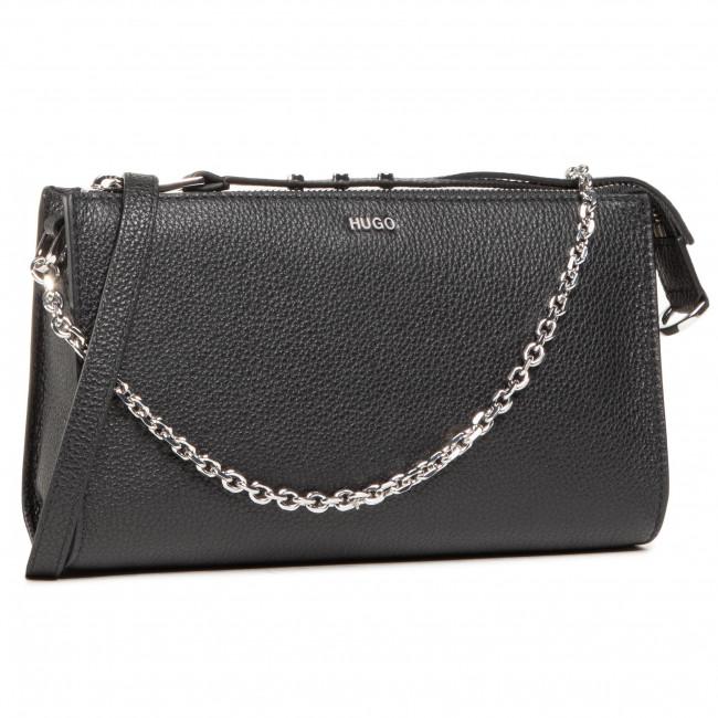 Handbag HUGO - Victoria Mini Bag-T 50445826  001