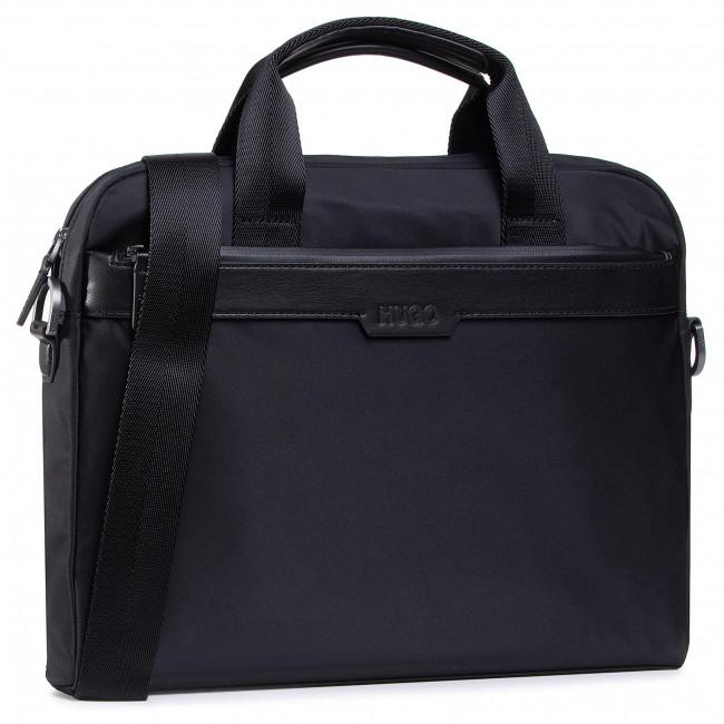 Laptop Bag BOSS - Luxowon_S Doc Case 50442856  001