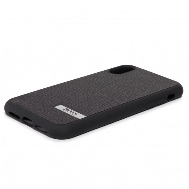 Mobile Phone Holder BOSS - Pcover 50447508 Black 001 2