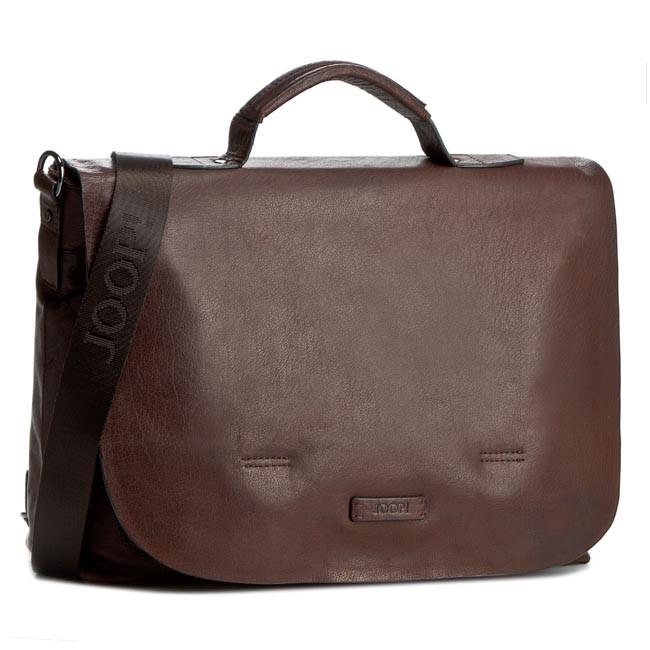 Bag JOOP! - Miniowa 4140002079 Brown 700