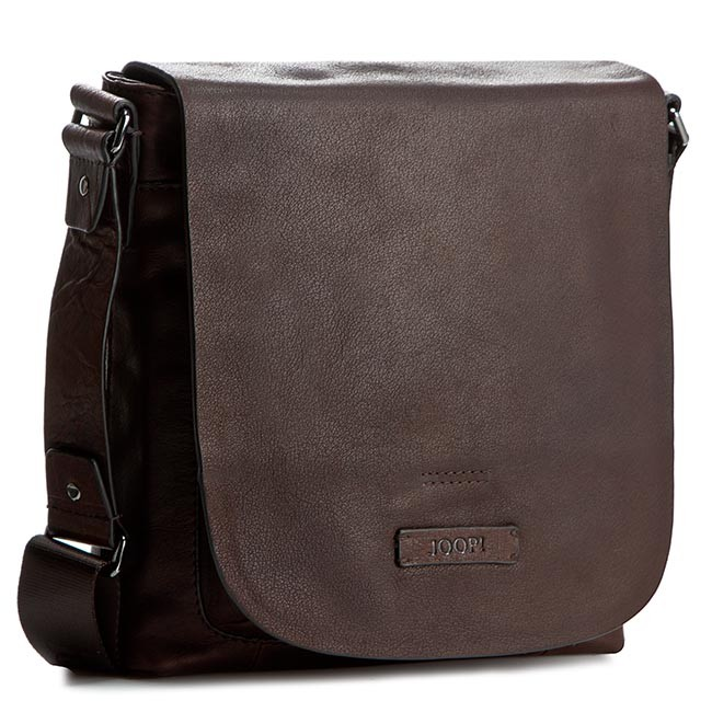Messenger Bag JOOP! - Miniowa 4140002083 Brown 700