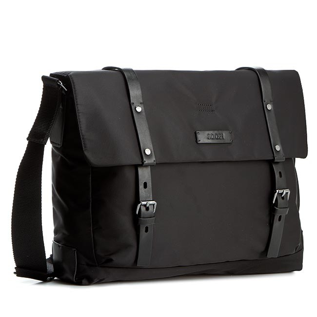 Bag JOOP! - Kimon 4140002269 Black 900