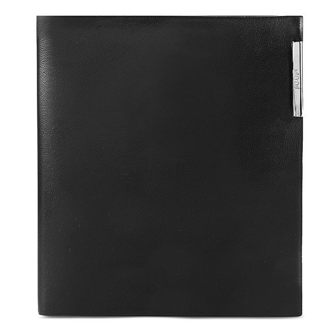 Large Women's Wallet JOOP! - Midas 4140002275 Black 900