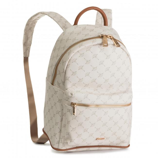 Backpack JOOP! Cortina 4140004560 Off White 101